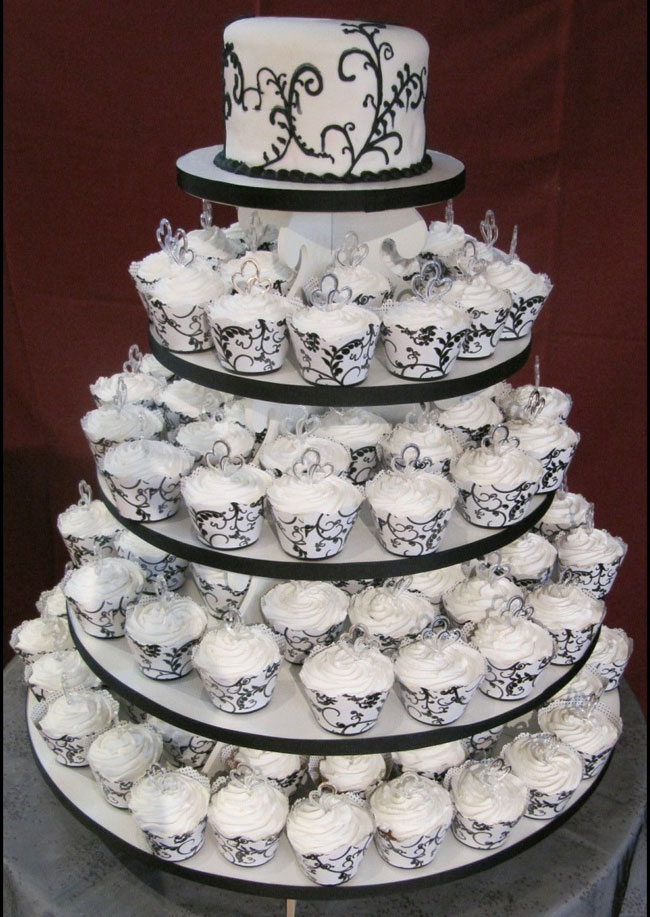 cup-cake-tree