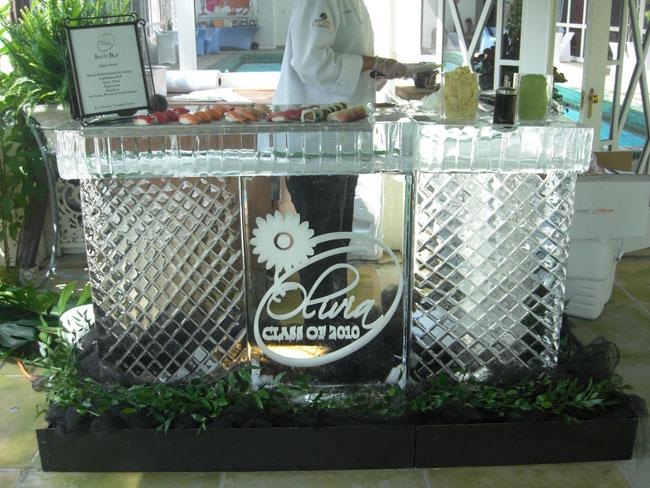 iced-sushi-bar